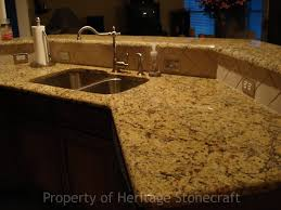 Kwc Domo Kitchen Faucet by Granite Countertop Kitchen Colors For Dark Cabinets How To End