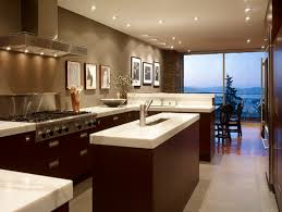 narrow kitchen islands collection narrow kitchen ideas photos best image libraries