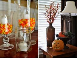 awesome homemade halloween decorations cool designs loversiq