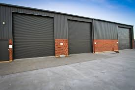 Overhead Garage Doors Edmonton Top Overhead Garage Door Edmonton B77 Inspiration For Your Garage