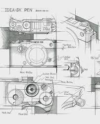 pen u2011f compact system cameras pen olympus