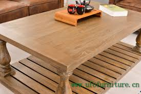 Aliexpresscom  Buy Wooden Tea Table Design From Reliable - Tea table design
