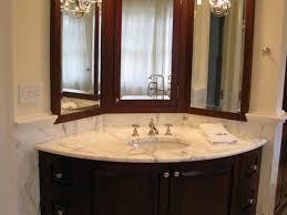 Corner Vanities Bathroom Bathroom Vanities Sink Consoles Bathroom Cabinets Cabinet