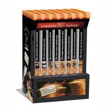 livre larousse cuisine noël 2013 les meilleurs livres et coffrets de cuisine à offrir aux