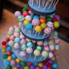 cake pops tastespotting
