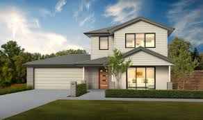 bliss 2 storey 27 3 googong achieve homes