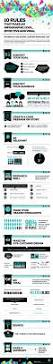 how to make an infographic resume 45 best infographics on infographics images on pinterest info