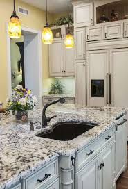 Most Popular Home Plans 442 Best I Want That Kitchen Images On Pinterest Home Plans