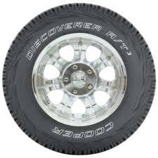 Cooper Light Truck Tires Suv U0026 Light Truck Tires Auto U0026 Atv At Mills Fleet Farm