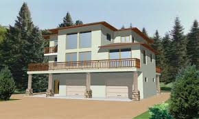 glamorous small house plans with balcony gallery best