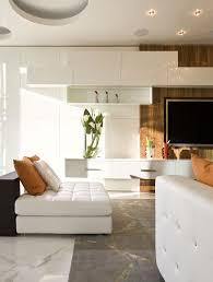 elegant jade ocean penthouse 2 near sunny isles beach by pfuner