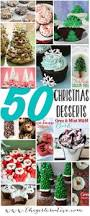 651 best christmas recipes images on pinterest christmas recipes