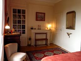 chambres d hotes benodet 13 awesome chambre d hote benodet nilewide com nilewide com