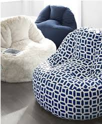 comfy chairs for bedroom teenagers 15 best images about turquoise room decorations desks corner and navy