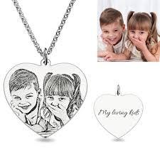 Personalized Photo Jewelry 1 171 2 1 2 Jpg