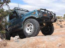 jeep moab 2014 another fun year in moab utah with zukiworld during red rock 4