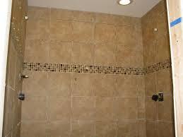 can i use 12x12 floor tiles on a bathroom wall ceramic tile