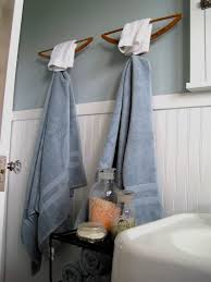 bathroom towel display ideas bathroom wallpaper high definition cool bathroom towel display