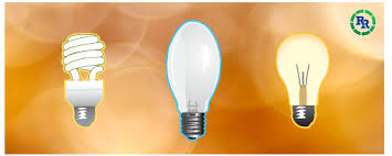 recycle halogen light bulbs how to recycle lights we have your answers