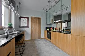 kitchens interiors privatus gyvenamasis nr 89 2014 interjeras lt kitchen