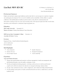 Resume Examples For Caregivers by Audio Technician Resume Example Unforgettable Technical Resume