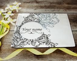 Home Decor Company Names Decoration Company Names Wedding Tips And Inspiration