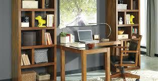 Desk Shelving Ideas Desk With Shelving Desk Shelves Leaning Desk With Shelves Desk