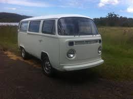 volkswagen kombi interior rare vw kombi low light ex ambulance for sale kombi sales vw
