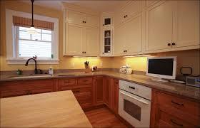 tiny house kitchen ideas kitchen tiny house kitchen ideas ikea cabinets kitchen cabinet