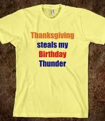 custom printable turkey thanksgiving birthday