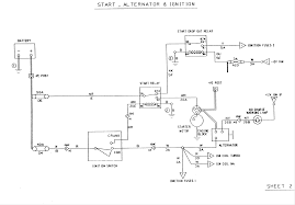 component motor starting circuit electrical standards direct