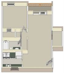 Cheap 1 Bedroom Apartments In Jacksonville Fl Jacksonville Fl Affordable And Low Income Housing Publichousing Com