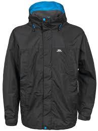 off33 barbour online shop barbour outlet mens waterproof coats