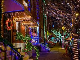 holiday lights in south philadelphia media official