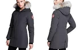 Bench Jackets For Women Women U0027s Coats Down Coat Winter Coat U0026 More Bloomingdale U0027s