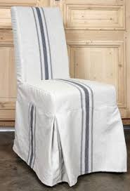 slipcovered parsons chairs safavieh slipcover parsons chair chairs side