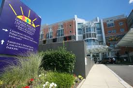 Kids Emergency Room by The 50 Most Amazing Children U0027s Hospitals In The World