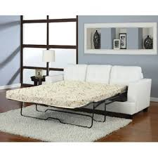 Leather Hide A Bed Sofa Leather Hide A Bed Wayfair