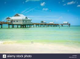 pier 60 clearwater beach in stock photos u0026 pier 60 clearwater