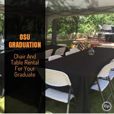 table and chair rentals okc chair and table rental company
