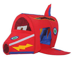 toddler bed tent covers sets pictures reference