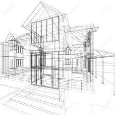 collection 3d sketch of a house photos free home designs photos