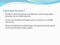 Challenge Para Que Sirve Actividad 11 Foro Challenge Silla De Ruedas Impulsada De Manera Motri