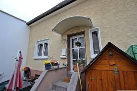 Haus Zum Kauf Haus Zum Kauf In Bad Honnef Bieterverfahren Selhof Das