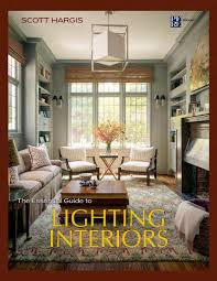 lighting interiors ii by object u0026co issuu