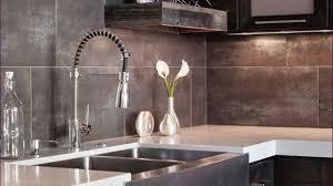 Best Faucet Brand Kitchen Sink Faucet Design High End Faucets Brands List Luxury