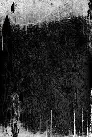 dark textured backgrounds group 59