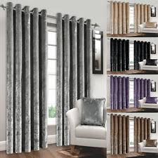 Images Of Curtain Pelmets Ready Made Curtain U0026 Pelmet Sets Ebay