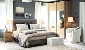 chambre coucher adulte ikea chambre à coucher ikea luxe meubles de chambre ikea mode ika