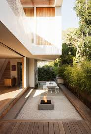 681 best outdoor images on pinterest architecture outdoor